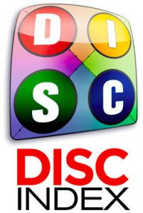 disc index