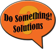 Do Something Solutions